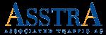 Лого АсстрА