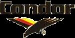 Лого Кондор