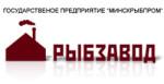 Лого МИНСКРЫБПРОМ