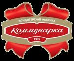 Лого Коммунарка