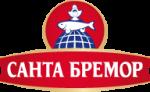 Лого Санта Бремор