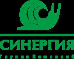 Лого Синергия
