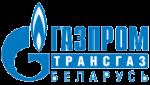 Лого Газпром трансгаз