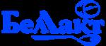 Лого Беллакт