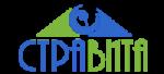 Лого Стравита