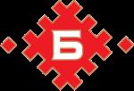 Лого Брестский мясокомбинат