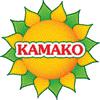 Лого Камако Плюс