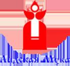 Лого Лидахлебопродукт