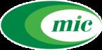 Лого Минскинтеркапс