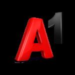 Лого Велком