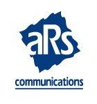 Лого ARS