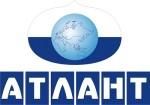 Лого АТЛАНТ