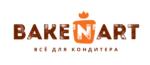 Лого BakenArt