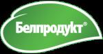 Лого Белпродукт