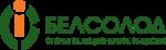 Лого Белсолод