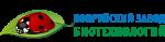 Лого БЗБ