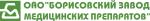 Лого БЗМП