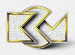 Лого ГКСМ