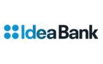Лого Идея Банк