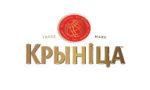 Лого Криница