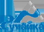 Лого РУЧАЙКА