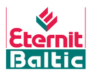 Лого ETERNIT BALTIC