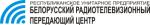 Лого Белорусский РПЦ