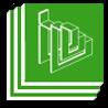 Лого Ивацевичдрев