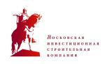 Лого Московская ИСК