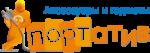 Лого Портатив