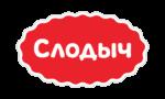 Лого Слодыч