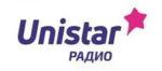 Лого Радио Unistar